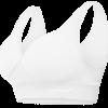 SANKOM® - Patent Bra | CLASSIC WHITE